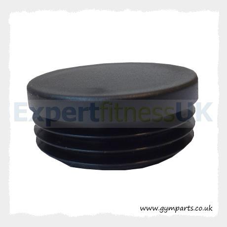 Gym Part Plastic and Rubber Parts