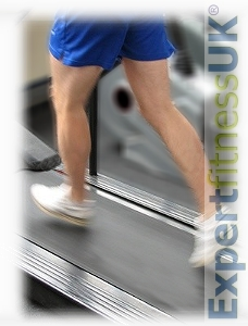 Treadmill Deck for Smooth Fitness