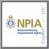 National Policing Improvement Agency