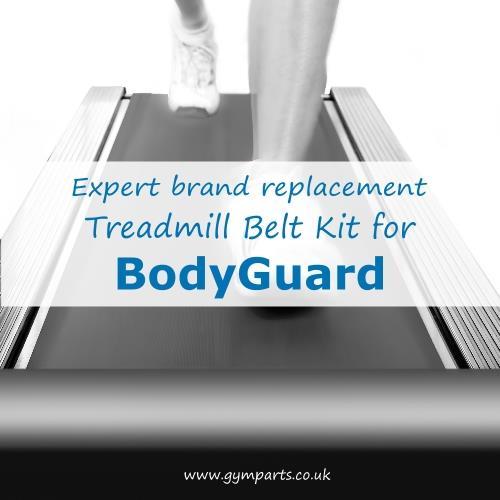 Treadmill Running Belts SportsArt 1288 Treadmill Belt Replacement