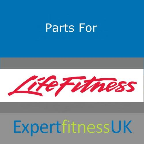 Parts for Life Fitness
