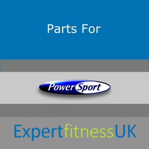 Parts for PowerSport