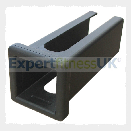 Sliding Sleeve For Seat And Handle Bar Post
