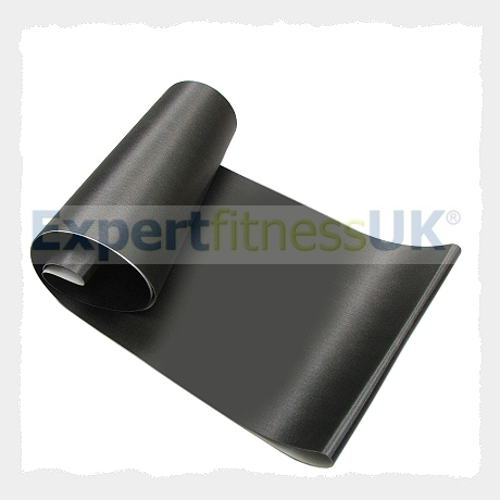 Treadmill Running Belts Tempo Fitness T941 Treadmill Belt Replacement