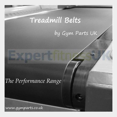 Gym Parts Treadmill Belt Domyos Essential Run