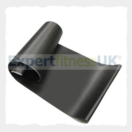Details about  /Treadmill Running Belts Horizon Fitness Ti121 Treadmill Belt Replacement