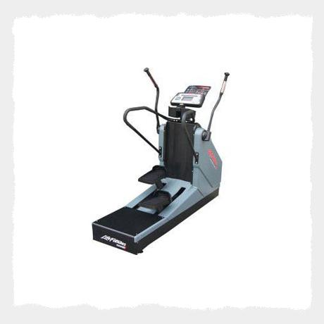 Life Fitness 9500HR Crosstrainer Main Drive Poly V Belt Meets Original Spec