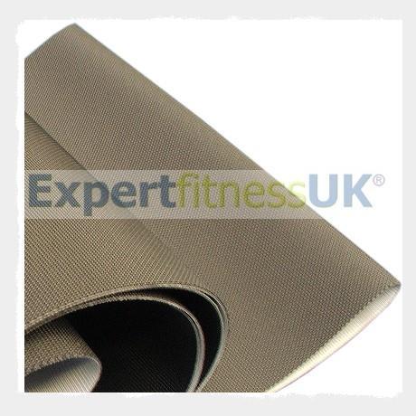 Treadmill Belt Replacement horizon Treadmill Running Belts Elite 407