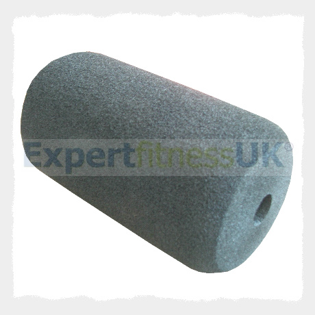Foam Roller Pad Straight For Gym Equipment