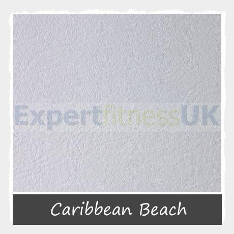 Gym Upholstery Vinyl Wrap Around Covers